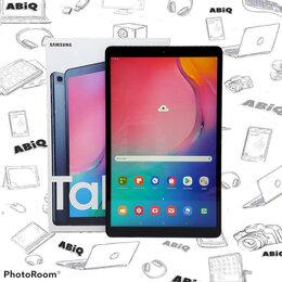 Планшеты - Samsung Galaxy Tab a10 1, 0
