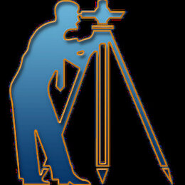 Специалисты - требуется помощник кадастрового инженера или кадастровый инженер, 0