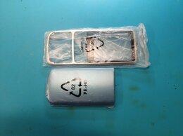 Корпусные детали - Панельки для телефона Nokia 6700, 0