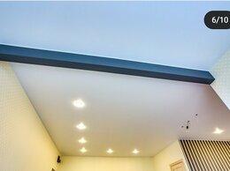 Архитектура, строительство и ремонт - ✅✅Ремонт офисов под ключ. Ремонт комнаты и кухни, 0