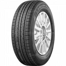 Шины, диски и комплектующие - Летние шины Triangle TR978 R16 205/65, 0