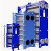 Аппарат теплообменный пластинчатый разборный Расчет №: w478432 (к ОЛ №50533509) по цене 327934₽ - Отопительные системы, фото 1