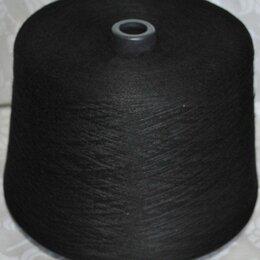 Рукоделие, поделки и сопутствующие товары - нитки для вязания, 0
