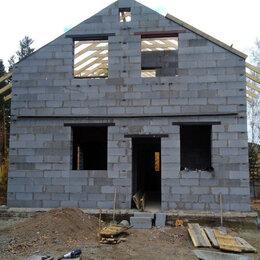 Готовые строения - Строительство домов, гаражей, бань, 0