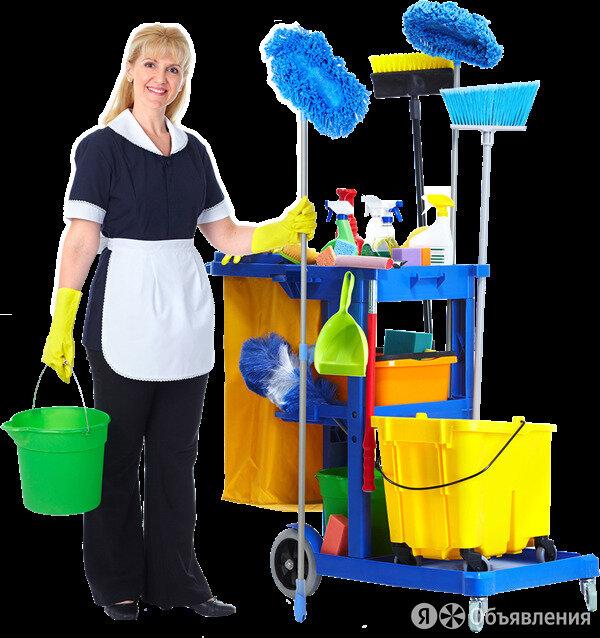 Домработница на 3 дня в неделю - Помощницы по хозяйству, фото 0