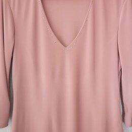 Блузки и кофточки - Блузки Турция , 0