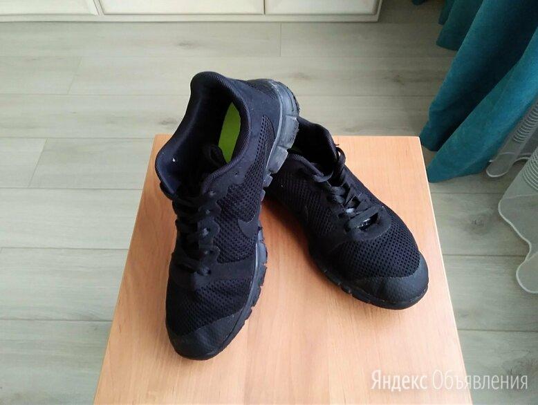 Кроссовки Nike по цене 500₽ - Кроссовки и кеды, фото 0