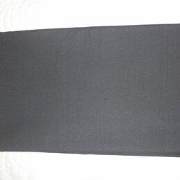 Ткани - Новый отрез плащевой ткани 1.5 х 1.5 м, 0