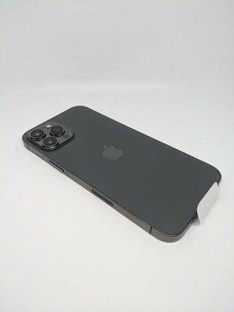 Мобильные телефоны - Iphone 12 pro max 128 gb , 0