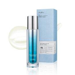 Для проблемной кожи - Интенсивный премиум-тонер DR. ALTHEA Premium…, 0