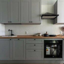 Мебель для кухни - Кухни на заказ Иркутск недорого каталог, 0