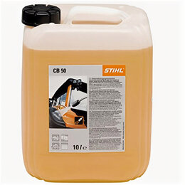 Краски - Универсальное моющее средство STIHL (Штиль) СВ 50, 0