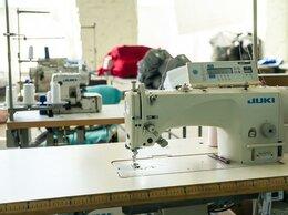 Технолог - Мастер-Технолог швейного производства, 0
