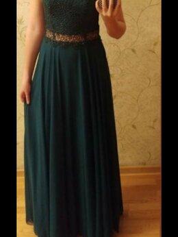 Платья - Выпускное платье, 0