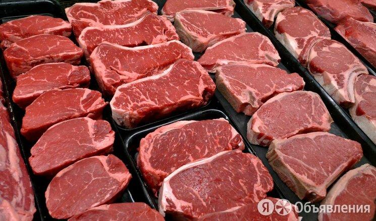 Упаковщик мяса  - Упаковщики, фото 0
