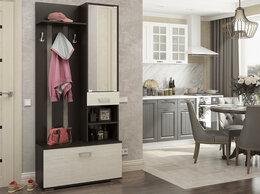 Шкафы, стенки, гарнитуры - Набор мебели для прихожей, 0