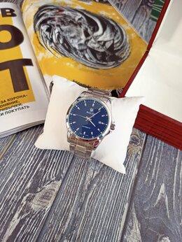 Наручные часы - Часы Rolex, 0