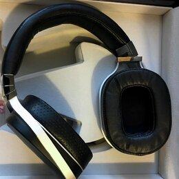 Наушники и Bluetooth-гарнитуры - Наушники OPPO PM-1, 0