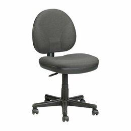Компьютерные кресла - Продаётся компьютерное кресло, 0