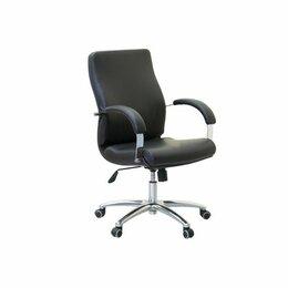 Мебель - Кресло Tatra В, 0
