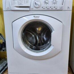 Стиральные машины - стиральная машина аристон, 0