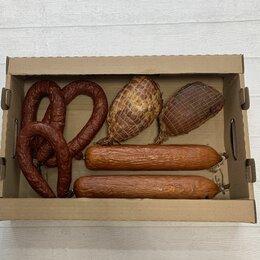 Рисование - Колбаса Набор из колбасы, 0