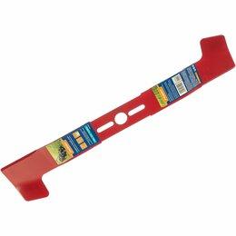 Ножи и насадки для газонокосилок - Универсальный нож для газонокосилок PATRIOT MBU Turbo 530, 0