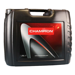 Масла, технические жидкости и химия - Масло мот. CHAMPION NEW ENERGY 5W40, ACEA: A3/B4-12, API: SN/CF (20л) синт., 0