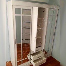 Шкафы, стенки, гарнитуры - Шкаф-купе., 0