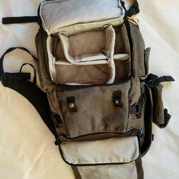 Рюкзаки - Рюкзак National Geographic NGW5070, 0