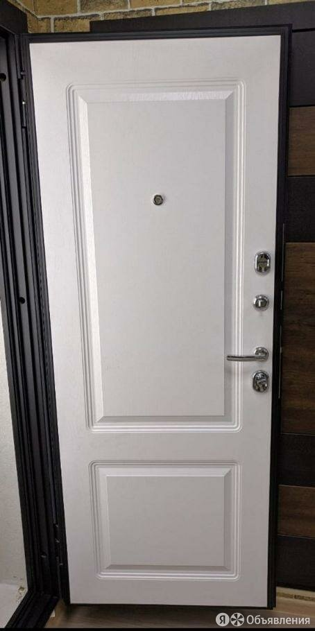 Дверь по цене 36450₽ - Входные двери, фото 0