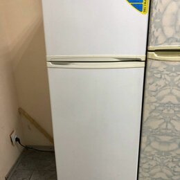 Холодильники - Холодильник Nord дх-245-6-040 б/у, 0