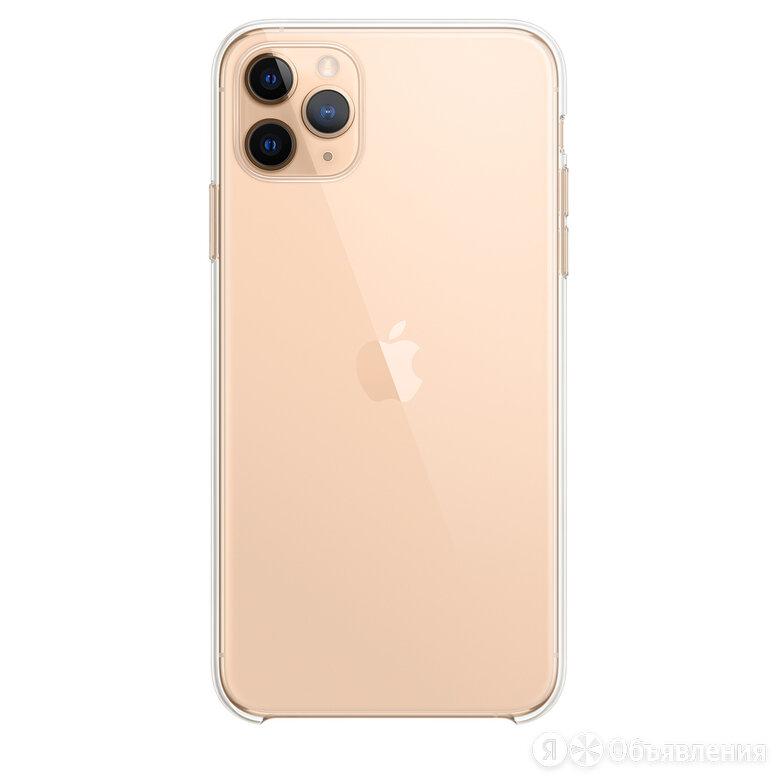Iphone 11 Pro Max по цене 105000₽ - Мобильные телефоны, фото 0