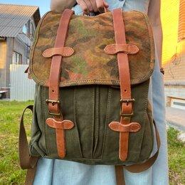 Рюкзаки - Рюкзак новый, 0