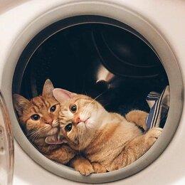 Стиральные машины - Ремонт стиральных машин, замена подшипников, 0