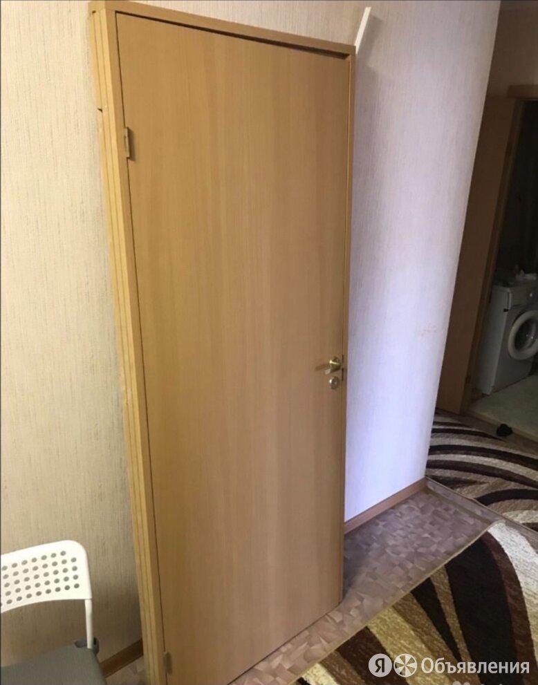 Межкомнатные двери  по цене 1000₽ - Межкомнатные двери, фото 0