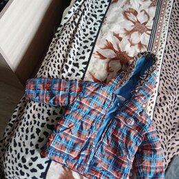 Полукомбинезоны и брюки - Комбинезон детский, 0