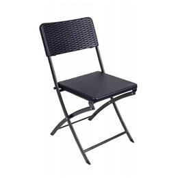 Походная мебель - Стул складной Go Garden Ibiza 50365, 0