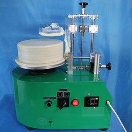 Прочая техника - Машина для выравнивания тортов Turnmaster 1224, 0