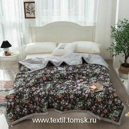 Одеяла - Одеяло облегченное Tango Siesta Одеяло Танго Сиеста Евро, 0