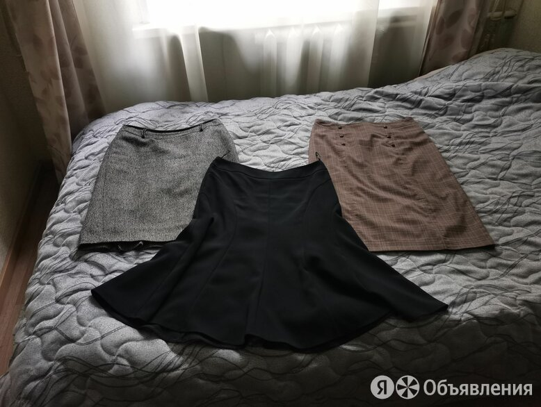 Юбки женские  по цене 750₽ - Юбки, фото 0