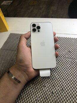 Мобильные телефоны - iPhone 12 Pro 512gb, 0