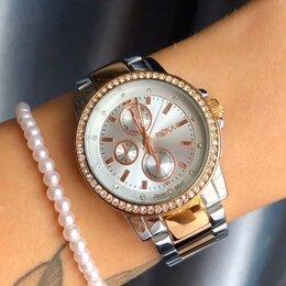 Наручные часы - Потрясающие наручные часы Roxa (Япония), 0