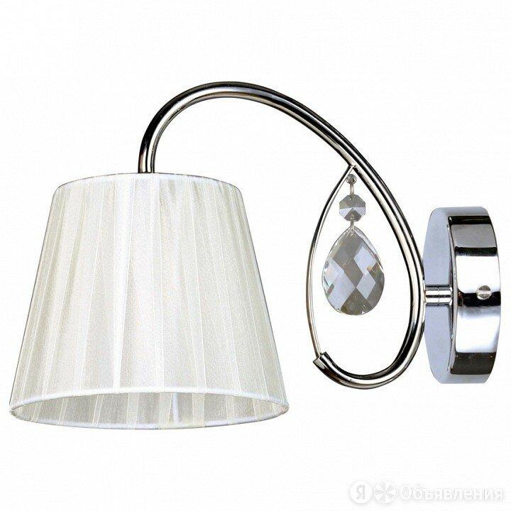 Бра Omnilux Cardillo OML-56601-01 по цене 1630₽ - Бра и настенные светильники, фото 0
