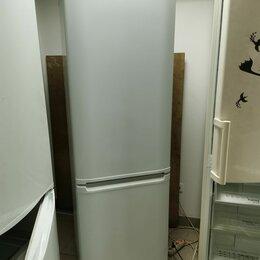 Холодильники - 2 мотора.Холодильник Атлант.Белоснежный., 0