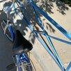 Велосипед по цене 2000₽ - Велосипеды, фото 3