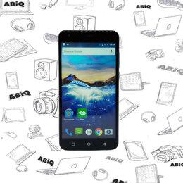 Мобильные телефоны - Vertex Impress Frost, 0
