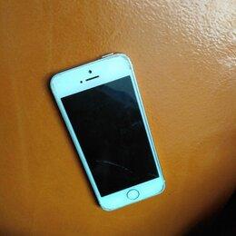 Мобильные телефоны - Phone 5s, 0