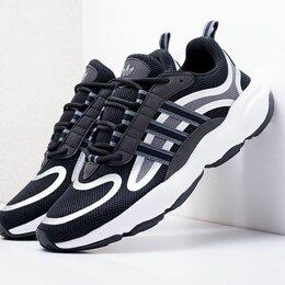 Кроссовки и кеды - Кроссовки Adidas Originals Yung, 0