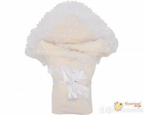 Одеяло конверт хлф (2й Велюр) Лето ЕВРО по цене 2211₽ - Постельное белье, фото 0